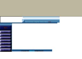 geicpe.tripod.com