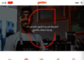 geidea.net