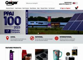 geiger.com