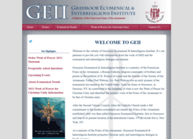 geii.org