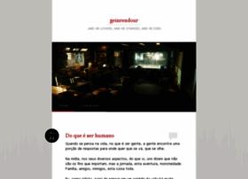 geinrendour.wordpress.com