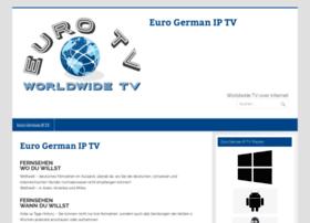 geiptv.com