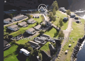 geirangerfjorden.net