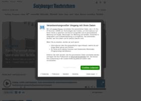 geizhals.salzburg.com