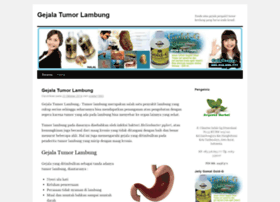 gejalatumorlambung.wordpress.com