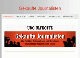 gekaufte-journalisten.de
