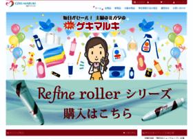 geki-maruki.com