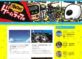 gekicore-gamelife.com