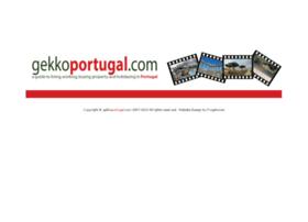 gekkoportugal.com