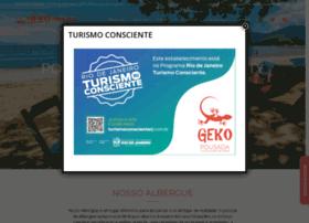 gekohostel.com