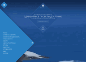 gel-kristall.ru