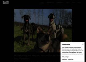 gelas-hundetraining.de