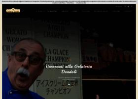 gelateriadipiazza.com