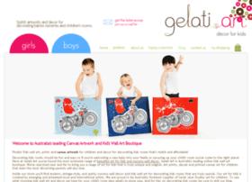gelatiart.com.au