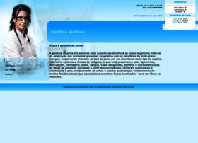 gelatinadepeixe.ucoz.com.br