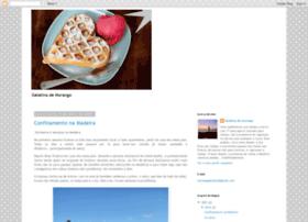 gelatinamorango.blogspot.com