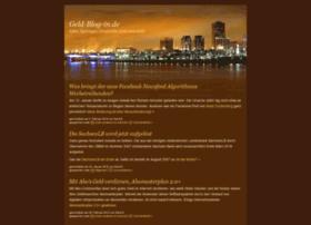 geld-blog-in.de