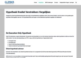 geld-lenen-zonder-bkr.nl