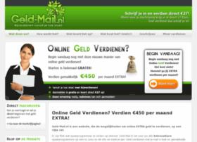 geld-mail.nl