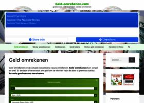 geld-omrekenen.com