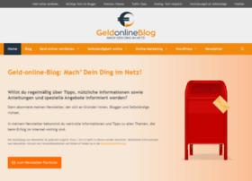 geld-online-blog.de