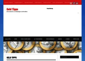 geld-tipps.org