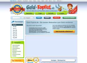 geld-toplist.de