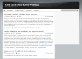 geld-verdienen-durch-weblogs.de
