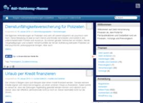 geld-versicherung-finanzen.de
