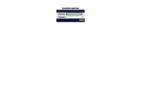 geld.web.nl
