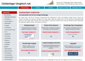 geldanlage-vergleich.net