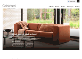 gelderlandgroep.com