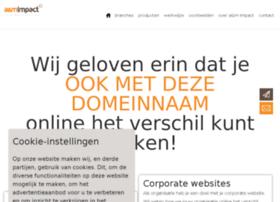 gelderseklasse.nl
