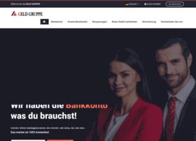 geldgruppe.com