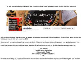 geldladys.org