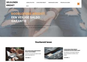 geldlenenkrediet.nl