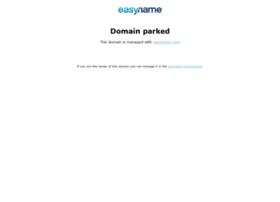 geldmaschine.at