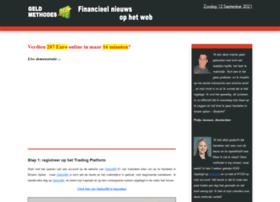 geldmethodes.com
