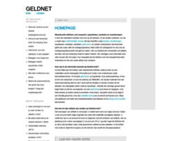 geldnet.info