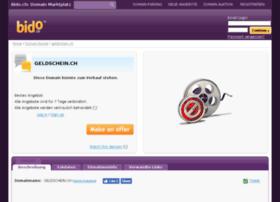 geldschein.ch