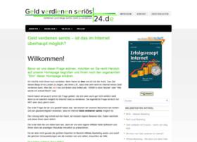 geldverdienenserioes24.de