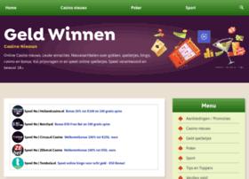 geldwinnen.net
