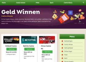 geldwinnen.nl