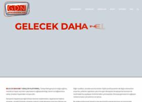 gelecekdaha.net