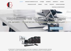 gelectronic.com
