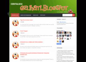 gelihati.blogspot.com