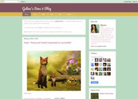 gelinasims.blogspot.com