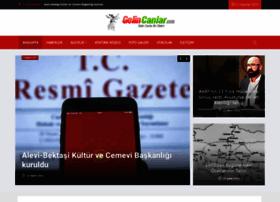 gelincanlar.com