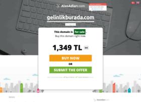 gelinlikburada.com