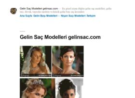 gelinsac.com